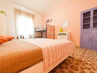 Casa Vacanze Doria - Sperlonga vacation rentals