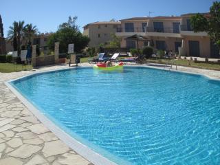 Apollo Rentals - Hestia Apartment (Regina Gardens) - Paphos vacation rentals
