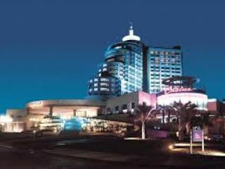 Apartment Long Beach Free Wifi - Punta del Este vacation rentals