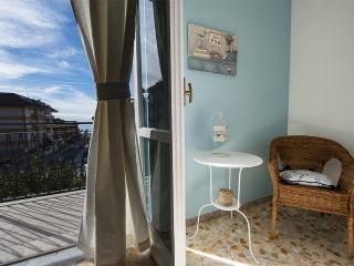 Casa Vacanze Circe - Sperlonga vacation rentals