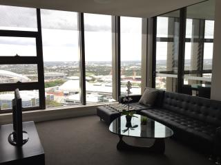 Level 28 Stunning View Morden Apt @ Olympic Park - Sydney Olympic Park vacation rentals