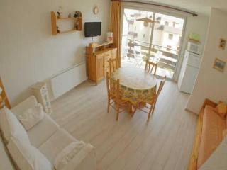 Grand Pavois - Embrun vacation rentals