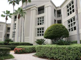 Great Condo for Golfing, Shopping and Beaching! - Gulf Shores vacation rentals
