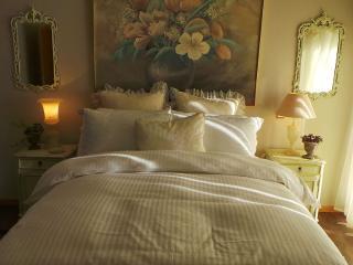 Stunning Bed & Breakfast 3 Beds With Outdoor Pool - Miranda do Corvo vacation rentals