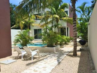 Jungle Apartment No1 One Bedroom New, Luxury Condo - Tulum vacation rentals