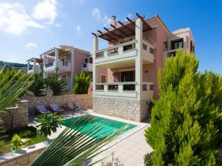 Family Friendly Villa Sia in Adele - Adele vacation rentals