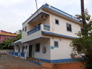 Casa Almeida Guest House - Candolim vacation rentals