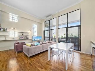 BALMAIN Darling Street - Balmain vacation rentals
