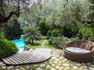 Torre d'Alba - Sorrento vacation rentals