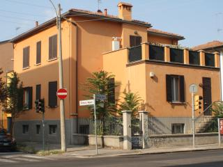 appartamento fiera bologna - Bologna vacation rentals