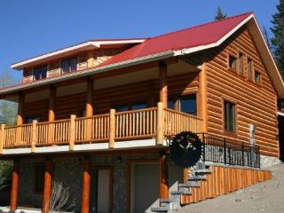 York Creek Bed and Breakfast - Coleman vacation rentals
