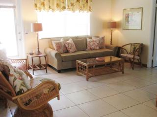 Amazing Deal in Paradise (Unit24) - Delray Beach vacation rentals