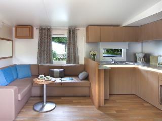 Residence de plein air Camping Domino - Nissan-lez-Enserune vacation rentals