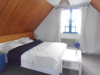 """Bed&Breakfast """"La Clôture"""" - Lanouee vacation rentals"""