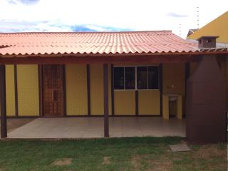 3 bedroom House with A/C in Bonito - Bonito vacation rentals