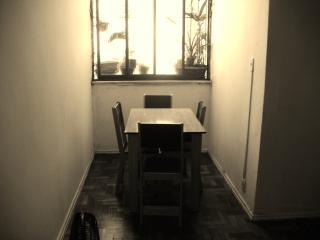 Veramariah's apartment - Rio de Janeiro vacation rentals