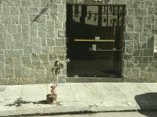 Vera's apartment - Rio de Janeiro vacation rentals