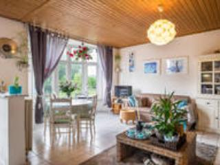 Appartement lumineux, calme & bien situé à Ostende - Ostende vacation rentals