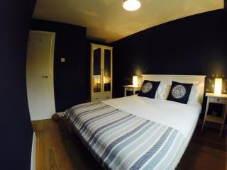 2 bedroom House with Internet Access in Hamble - Hamble vacation rentals
