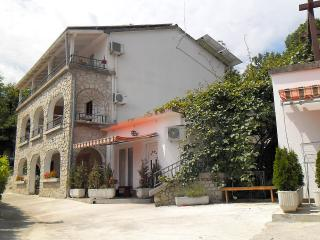 House Biro - Opatija vacation rentals
