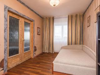 City Center Apartment - Tallinn vacation rentals