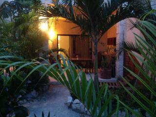 Ku 1 Tulum´s Best Location in Town! - Tulum vacation rentals