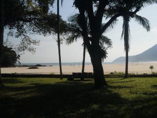 Last Sun Maresias - Maresias vacation rentals