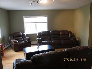 Nice Bed and Breakfast with Internet Access and Television - Rankin Inlet vacation rentals