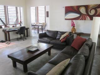 Jungle Home, Puerto Morelos, Mexico - Puerto Morelos vacation rentals