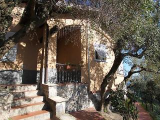 Villa Sara - Finale Ligure vacation rentals