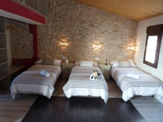 cal ViBo village house in Vilabella - Vilabella vacation rentals