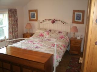 Cottage 7 miles from Bath, 10 miles from Bristol - Timsbury vacation rentals