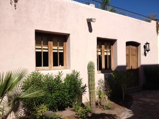 Nice House with Internet Access and A/C - Loreto vacation rentals