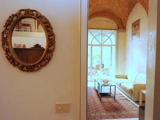 Gelsomino, San Marco - Florence vacation rentals