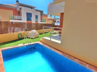 4 Bedroom, Villa Jardins Branqueira 4, Albufeira - Albufeira vacation rentals