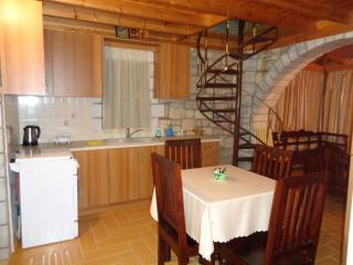 Menina Farm ( Apartment with terrace) - Kalamata vacation rentals
