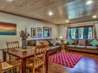Lovely Centralized Condo Next to Heavenly Resort - South Lake Tahoe vacation rentals