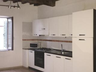 1 bedroom Condo with Internet Access in Foiano Della Chiana - Foiano Della Chiana vacation rentals