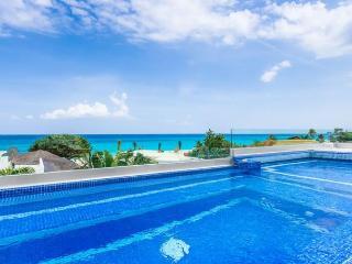 Charming Villa with Dishwasher and Television - Playa del Carmen vacation rentals