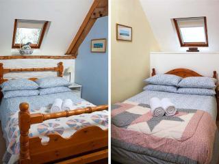 Lovely 9 bedroom Sennybridge Cottage with Internet Access - Sennybridge vacation rentals