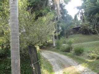 Nice House with Television and DVD Player - Cotia vacation rentals