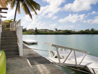 Amazing Marina front Home in Hawaii Kai - Hawaii Kai vacation rentals