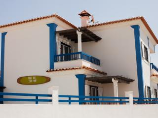 Ericeira Chill Hill Hostel/ Private Rooms Sea Food - Ericeira vacation rentals