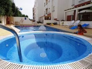 APARTMENT DOLPHIN - Great Family Pool, Patio. WIFI - Tavira vacation rentals