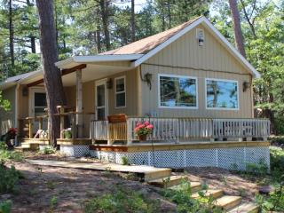 Superior South Shore Cottage..Near Pictured Rocks - Au Train vacation rentals
