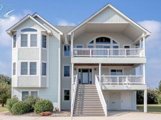 Casa Del Mar - Corolla vacation rentals