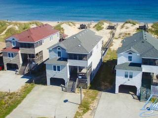 Spacious 8 bedroom House in Nags Head - Nags Head vacation rentals