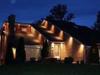 Grandview Sunset cottage (#835) - Port McNicoll vacation rentals