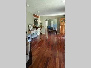 Swank Private Executive Estate Near Town &Big Yard - Sonoma vacation rentals