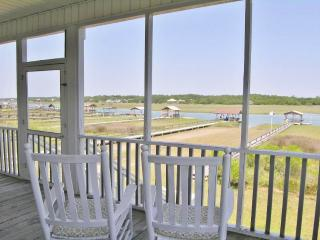 Billy's Legacy - Pawleys Island vacation rentals